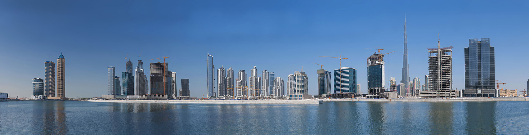 Dubai_Business_Bay_2500x638_011